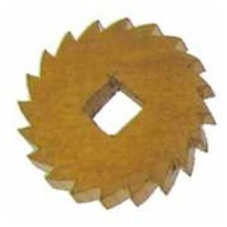 RATCHET WHEEL REF, 2545 (12mm)