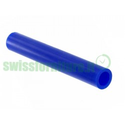 CARVING WAX RING BLUE TUBES ref. T875