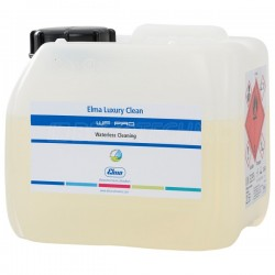 WATCH CLEANING SOLUTION ELMA WP PRO