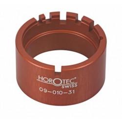 MOVEMENT HOLDER MSA 09.010-31