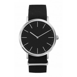 QUARZ WATCH Ref. 6850