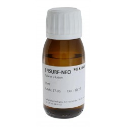 EPILAME EPISURF-NEO 405-050ML
