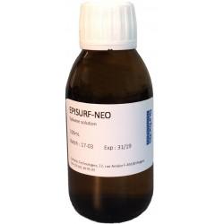 EPILAME EPISURF-NEO 405-100ML