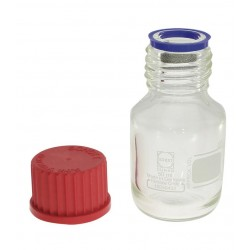 BOTTLE FOR EPILAME MSA 17.317