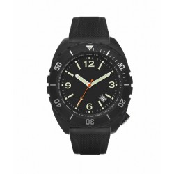 WATCH ref. 8099-B (with logo)