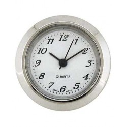 ISERTION CLOCK 55MM ref. 52938