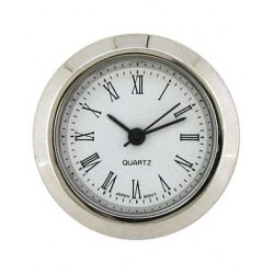 ISERTION CLOCK 30MM ref. 52939