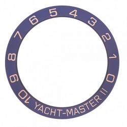 MASCHERINA PER GHIERA GIREVOLE MSA 79.B531