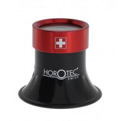 MONOCOLO DA OROLOGIAIO HOROTEC MSA 00.025