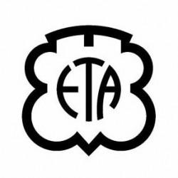 CIRCUITO ETA 955.112