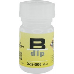 ONE DIP SOLUTION BERGEON N° 2552