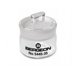BENZINE CUP BERGEON Ref. 5445-80