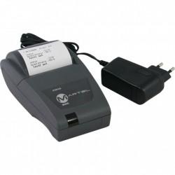 Martel thermal printer RS232