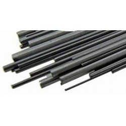 BAG OF 37 STEEL PIN WIRE B-31262