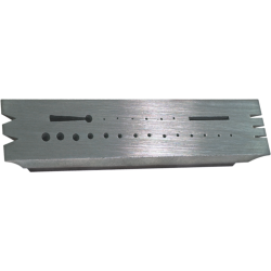 RIVETING STAKES MSA 03.902