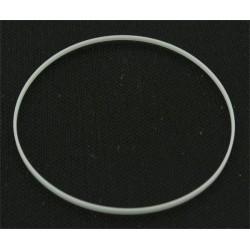 GLASS GASKET FOR CHRONOMAT B-57676