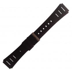 GENERIC CASIO WATCH BAND 20mm W720