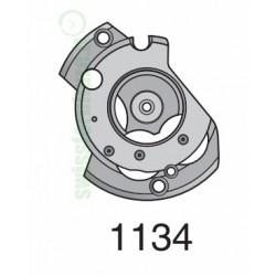 AUTO DEVICE FRAMEWORK ref. 1134 cal. eta 2651 - 2671