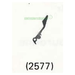 DAY JUMPER ref. 2577 eta 2658 - 2678
