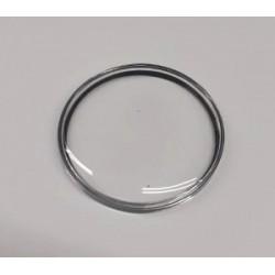 PLEXI GLASS XAC342.594