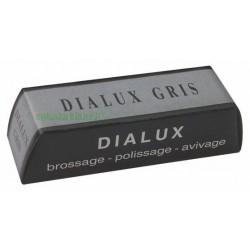 GIGALUX GREY