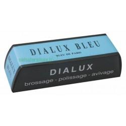 GIGALUX BLUE