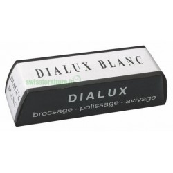 GIALUX WHITE