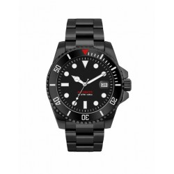 WATCH ref. 9010 (with logo)
