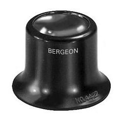 MONOCOLO DA OROLOGIAIO BERGEON N°4422