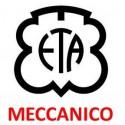 ETA MECCANICO