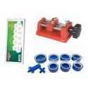 Bezel tools